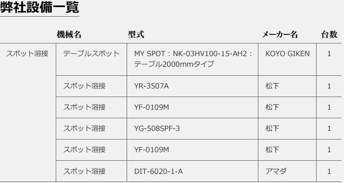 ss 2015-06-01 12.23.20